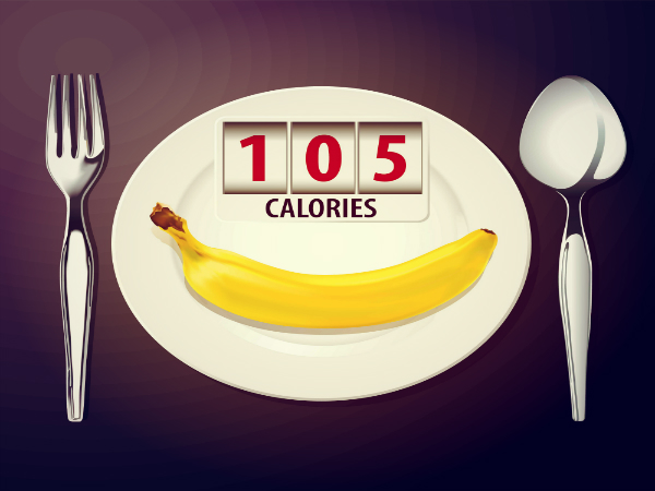 Awesome Tips To Track Your 'Calories'