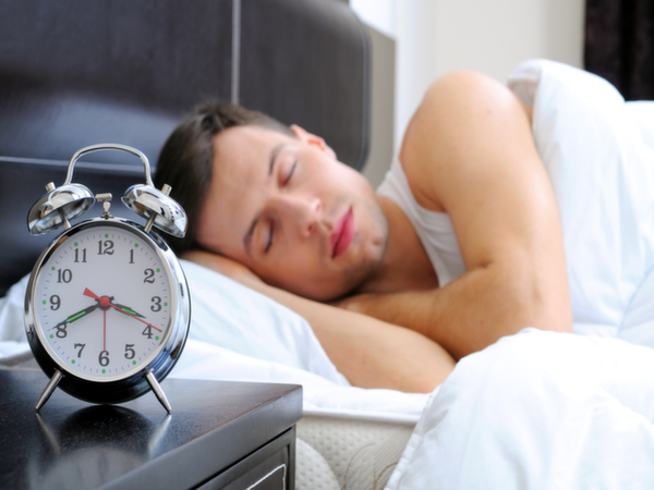 Tips To Beat Monday Morning Laziness