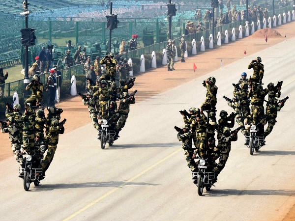 indian army2