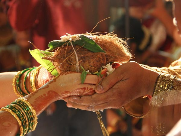 Reasons to Match Kundali Before Getting Married
