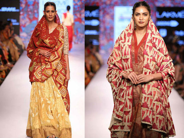 Gaurang Shah's Divine Collection 1