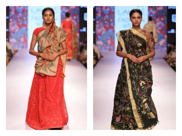 Gaurang Shah's Divine Collection 3