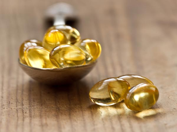 Fish oil helps unborn children develop immunity: Study