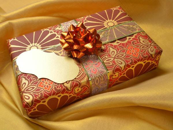 बैसाखी में अपने प्रियजन को दें ये उपहार
