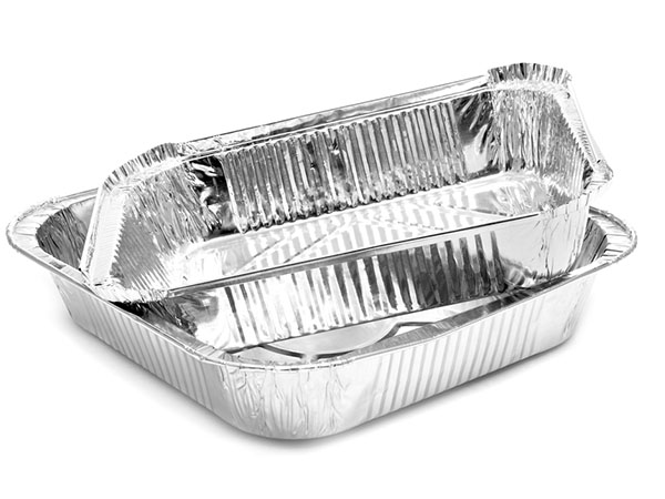 Benefits Of Using Aluminium Foils For Food Packaging 2