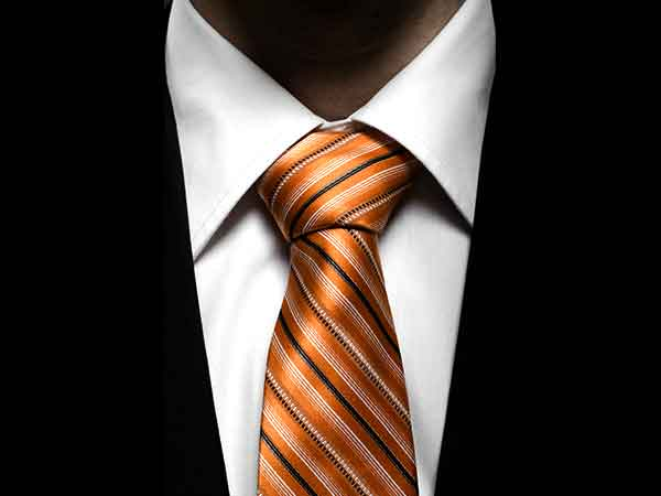 Good Looking Ties