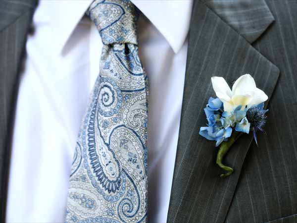 Good Looking Ties1