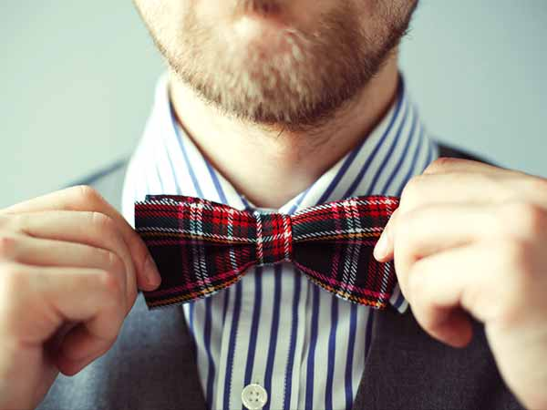 Good Looking Ties2