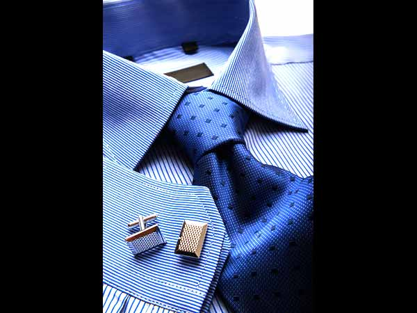 Good Looking Ties3