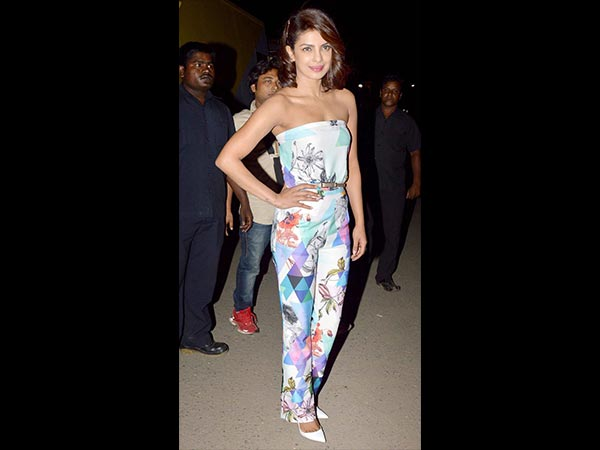 Priyanka Chopra loves jumpsuits5