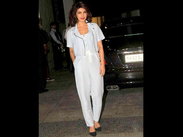 Priyanka Chopra loves jumpsuits3