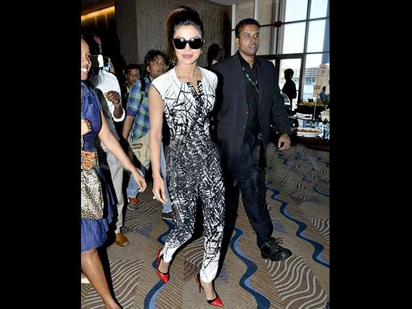 Priyanka Chopra loves jumpsuits1