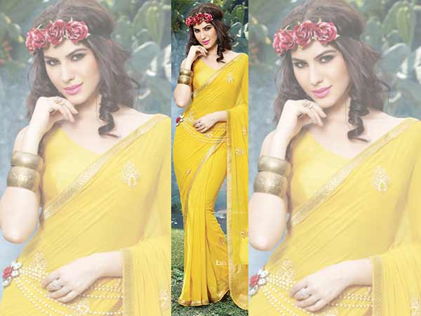 four-types-of-sarees-for-a-newlywed-bride3