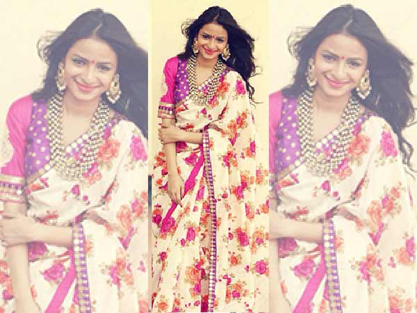 four-types-of-sarees-for-a-newlywed-bride1