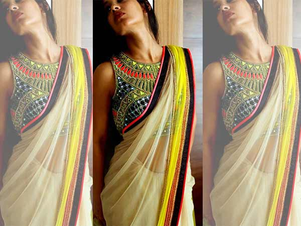 four-types-of-sarees-for-a-newlywed-bride2