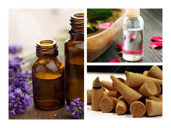 why-homemade-perfumes-are-safe