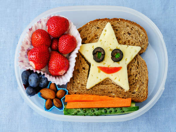 best-fibre-rich-foods-for-kids