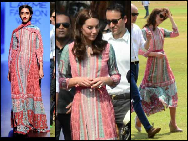 kate-middleton-prince-william-in-india-so-lets-cover-their-fashion1