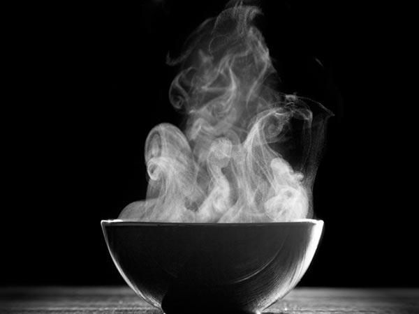 इस होममेड सूप से जुखाम और बुखार तुरंत ठीक हो जाएगा