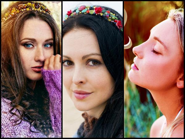 शादी के लिये इन 3 राशियों की कन्याएं रहेंगी सबसे बेस्ट