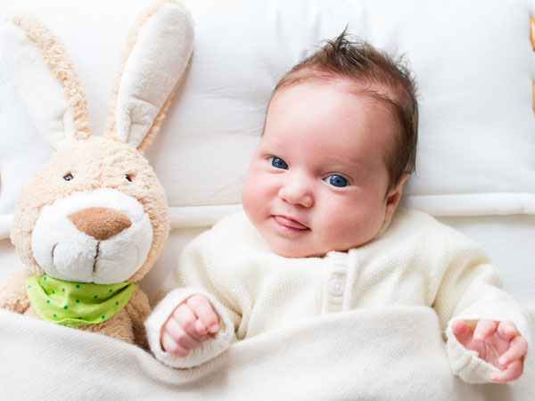 मानसून में ऐसे रखें अपने बेबी का ख्याल