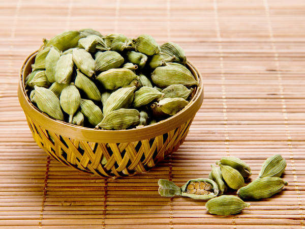 Can Cardamom Help You Lose Weight?