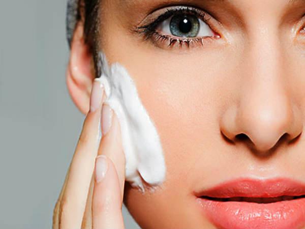 Beauty Tips: त्वचा रूखी है तो उसे ऐसे रखें हाइड्रेट