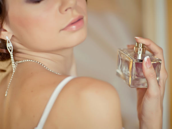 5 easy hacks to make your perfume last longer3