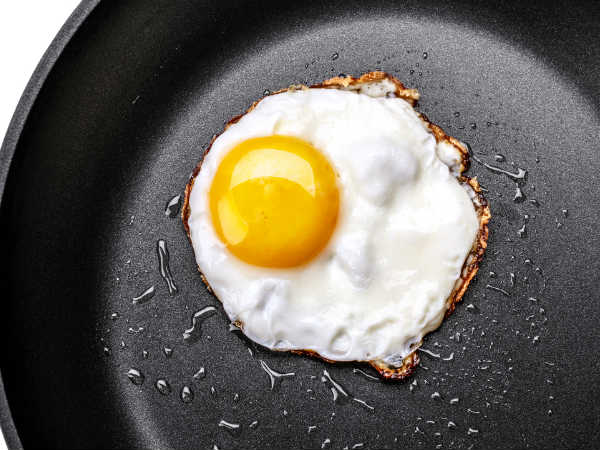 अगर सुबह उठना लगता है भारी तो नाश्ते में खाएं ये 7 चीज़ें