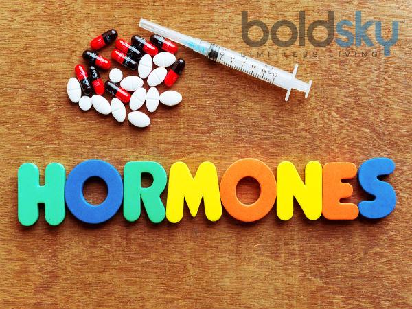 जानें, हारमोन रिप्लेसमेंट थेरेपी के दुष्प्रभावों के बारे में