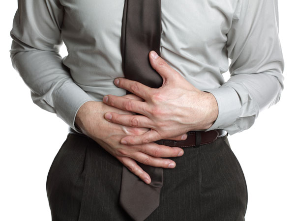 facts on irritable bowel syndrome