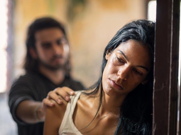 जानिये महिलाओं को कौन-कौन सी मानसिक समस्याएं सबसे ज्यादा होती हैं
