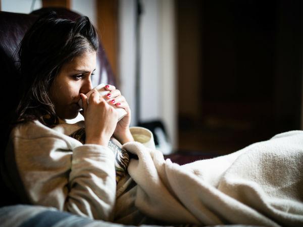 हर वक्त थकान और सर्दी-जुखाम हैं अनहेल्दी होने के लक्षण