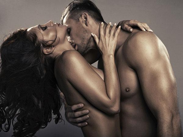 सेक्स की लत या हाइपर सेक्सयूलिटी डिसऑर्डर क्या है?