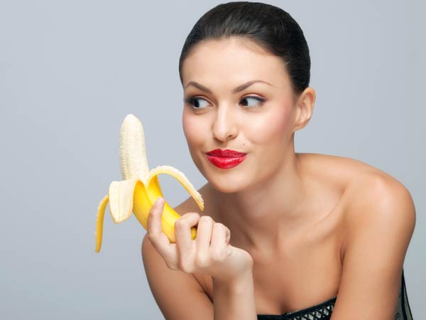 Why You Should Eat More Bananas