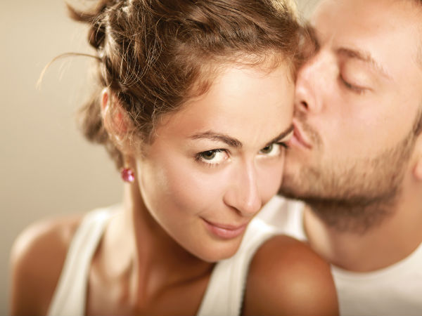 why men fall asleep after intercourse