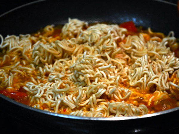 The secret behind Maggi Masala recipe is now REVEALED!