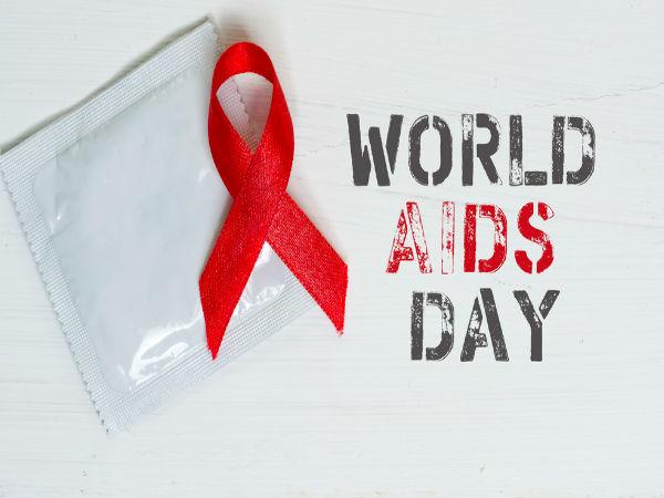 विश्व एड्स दिवस: जानिये एचआईवी और एड्स में क्या अंतर है