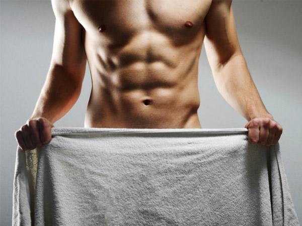 Most Read : पुरुष ना खाएं इन चीज़ों को वरना स्पर्म काउंट होंगे कम