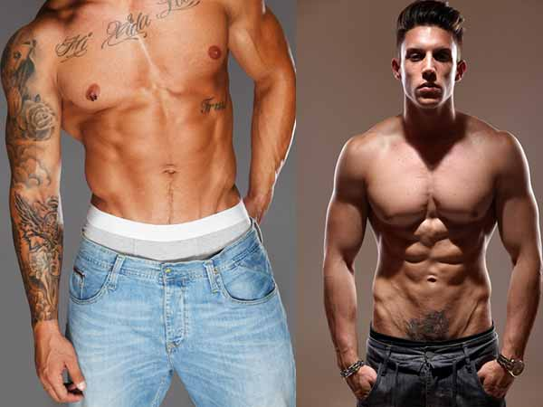 क्या बहुत अधिक वर्कआउट से पुरुषों में स्पर्म की संख्या कम हो जाती है?