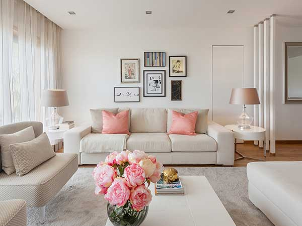 Interior Design Home Decor Ideas In Hindi Best 2017