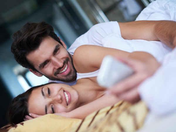 सेक्स के दौरान ये 6 गलतियां कर देती है मूड ख़राब