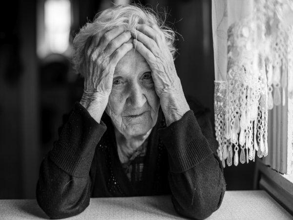वायु प्रदूषण से बड़ी उम्र की महिलाओं को डिमेंशिया का खतरा