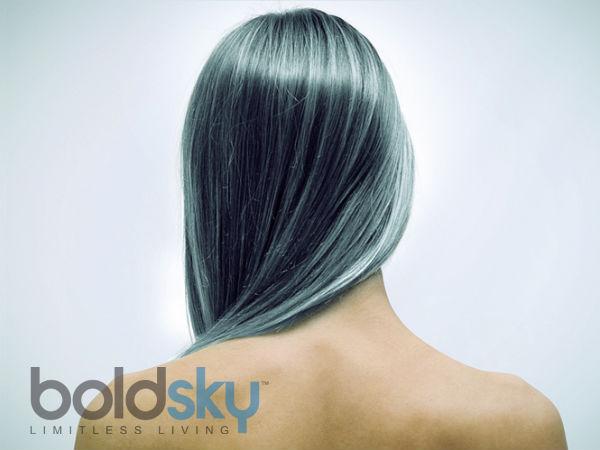 जवानी में ही आ गए सफेद बाल? जानिए कैसे इन्हें बनाएं फिर से काला