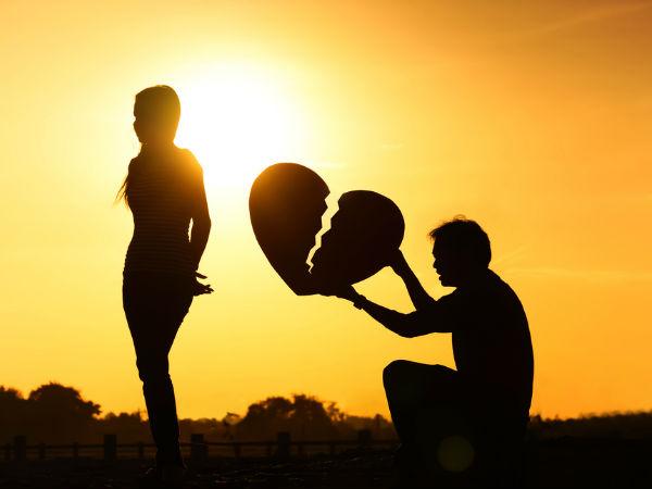 एकतरफा प्यार से दिल क्यों दुखता है?
