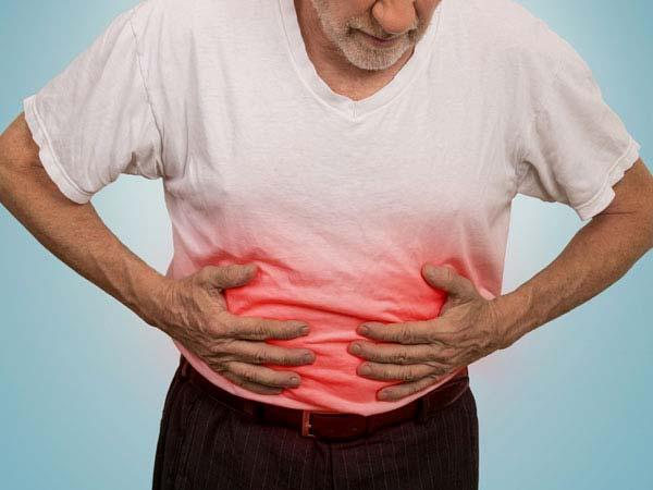 बार-बार पेट खराब रहे, तो झटपट करें ये घरेलू उपाय