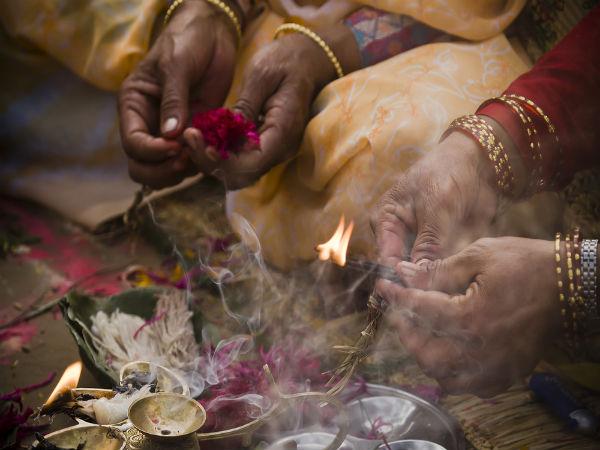 अक्षय तृतीया पर वैभव और धन सम्पदा पाने के लिए श्री महालक्ष्मी स्त्रोतम् का जप करें