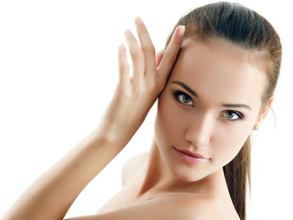 रोज ऑयल को चेहरे पर लगाने के है कई फायदे