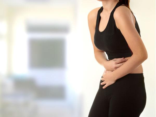 पेट में दर्द हो रहा हो तो भूल कर भी ना करें ये 8 गलती