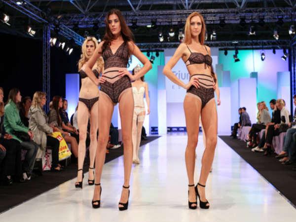 पेरिस फैशन वीक में अब नहीं दिखेंगी Skinny और Thin मॉडल्स, फ्रांस सरकार ने किया बैन